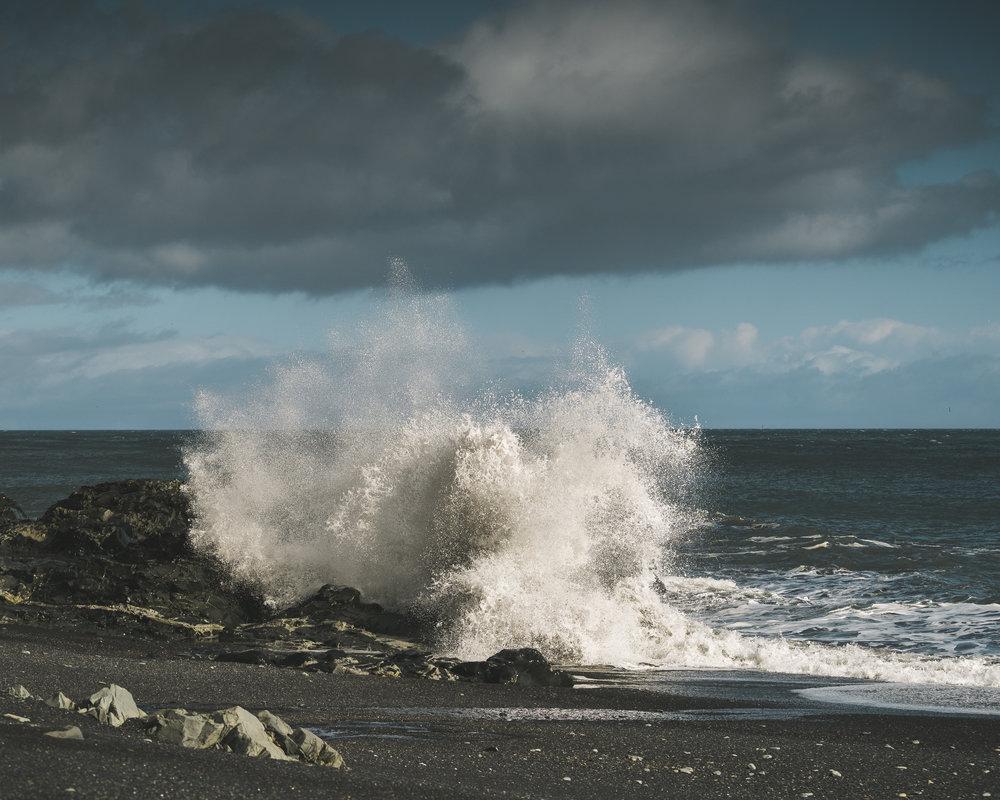 Iceland Site-12.jpg
