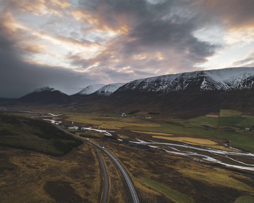 Iceland Site-23.jpg