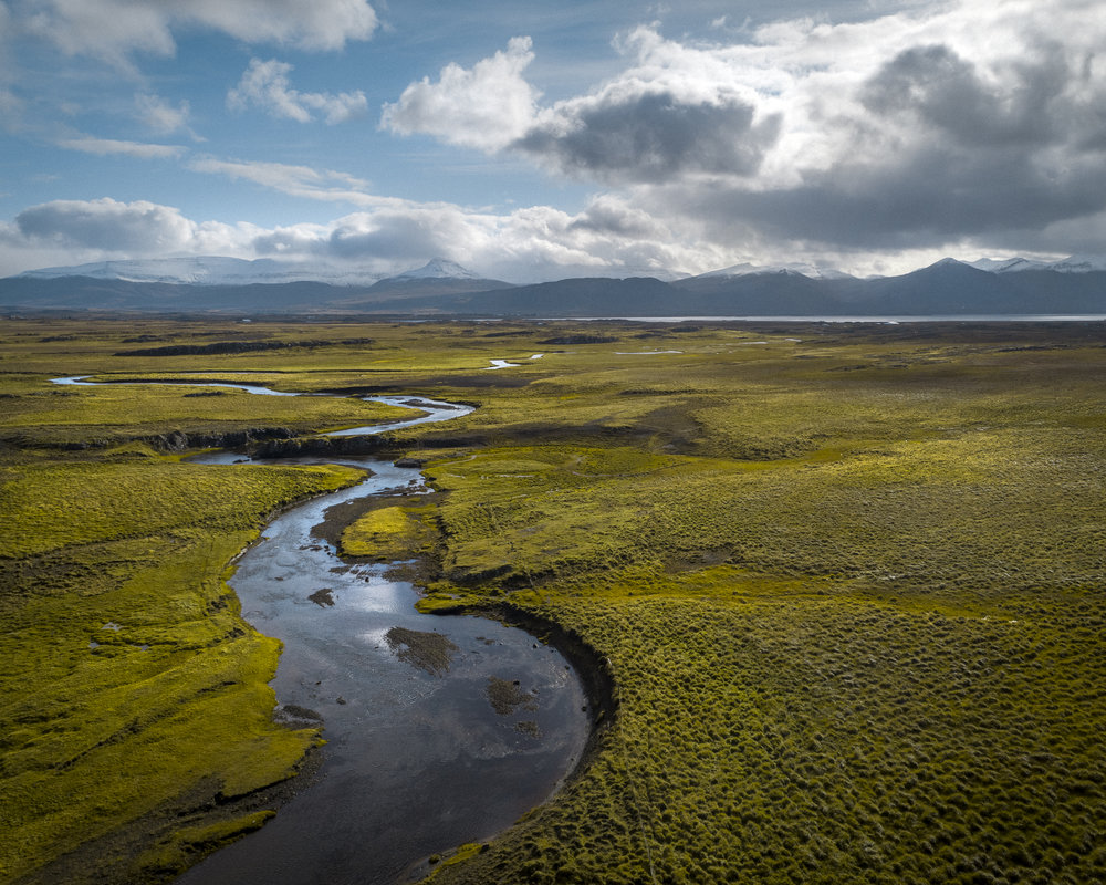 Iceland Site-27.jpg