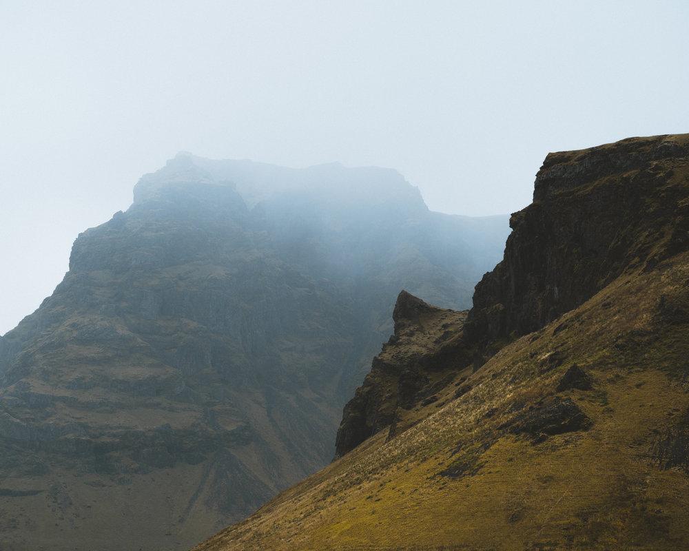 Iceland Site-28.jpg
