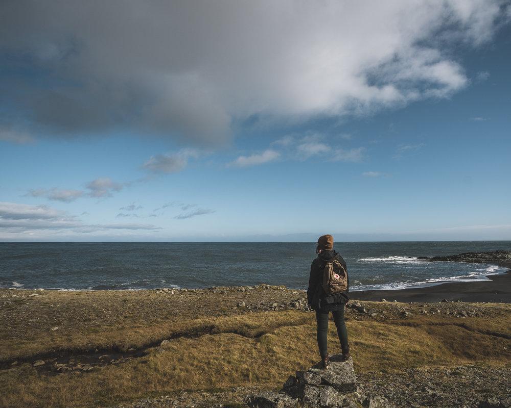 Iceland Site-30.jpg