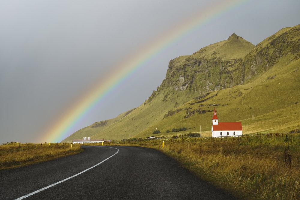 Iceland Site-102.jpg