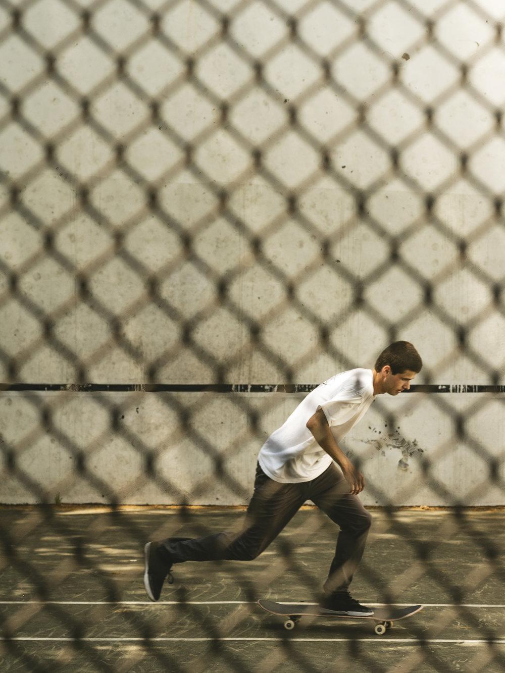 Skateboarding-1.jpg
