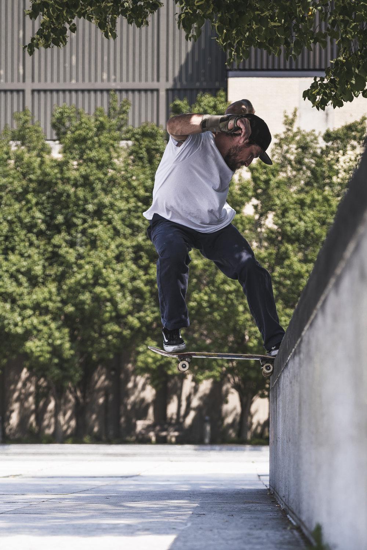 Skateboarding-5.jpg