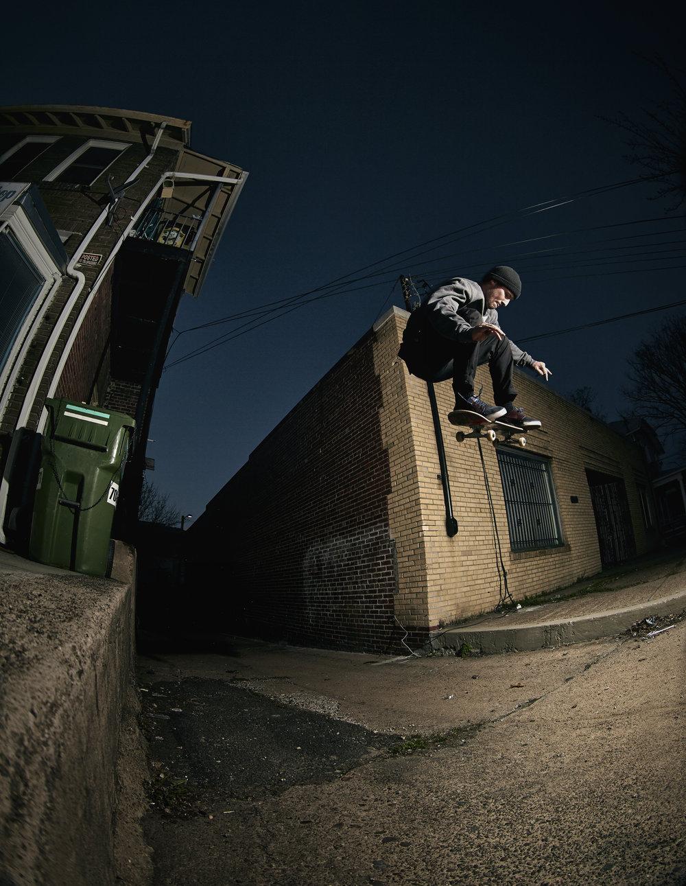 Skateboarding-8.jpg