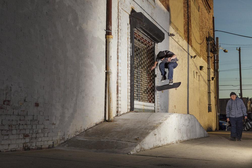 Skateboarding-9.jpg