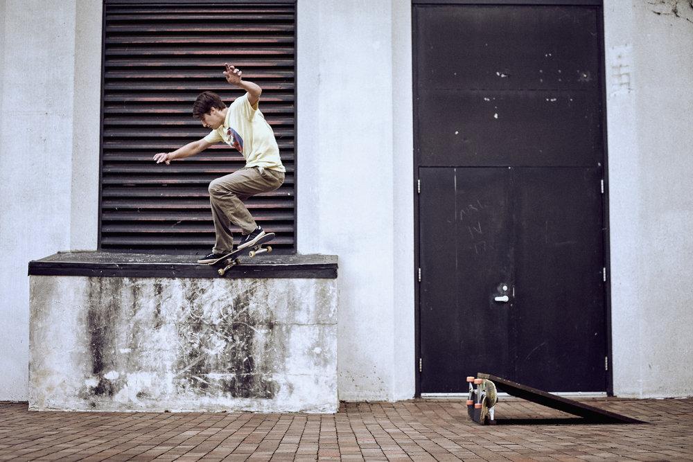 Skateboarding-11.jpg