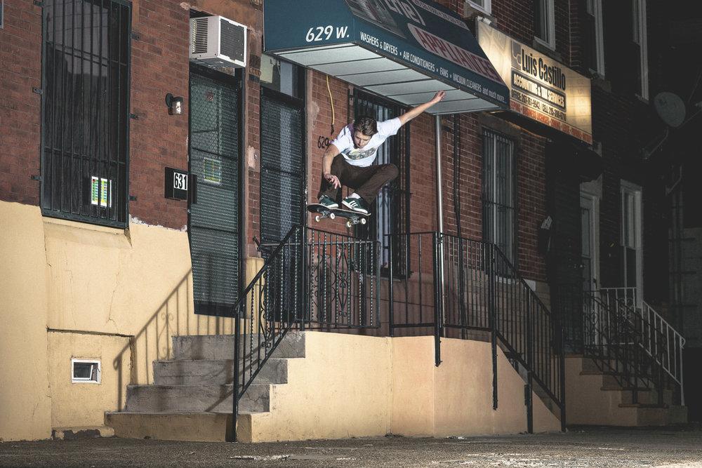 Skateboarding-10.jpg