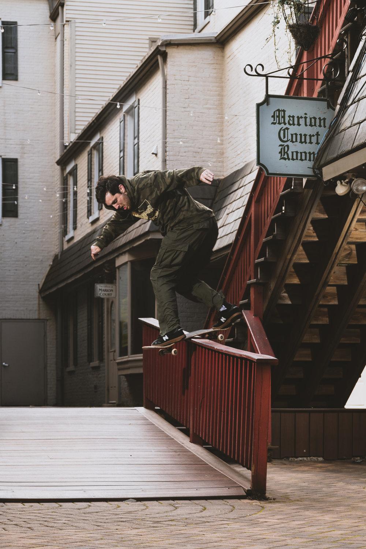 Skateboarding-16.jpg