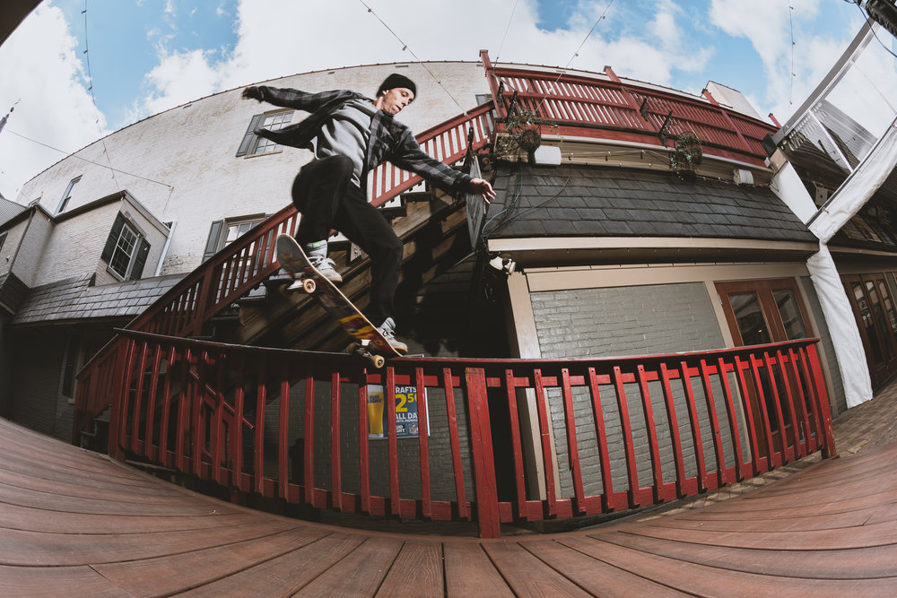 Skateboarding-17.jpg