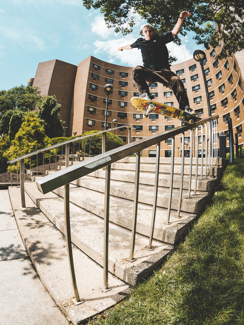 Skateboarding-100.jpg