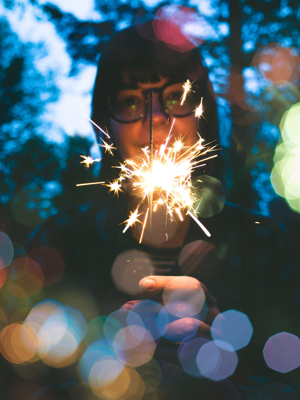 Sparkler-1.jpg