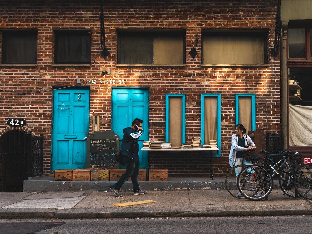 Philly Streets-1-2.jpg