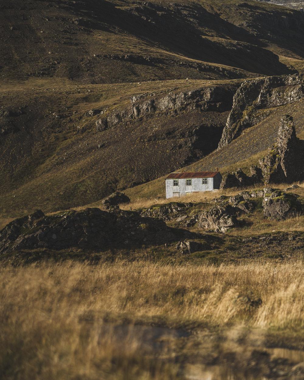 Iceland Site-101.jpg