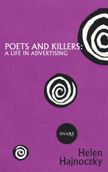 poetsandkillers cover.jpg