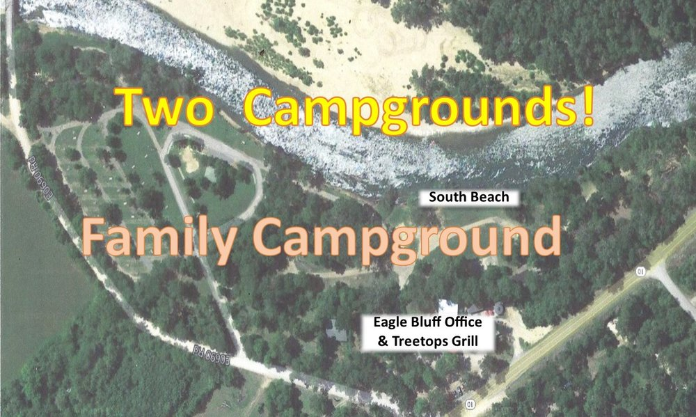 Family Campground Aerial (2).jpg