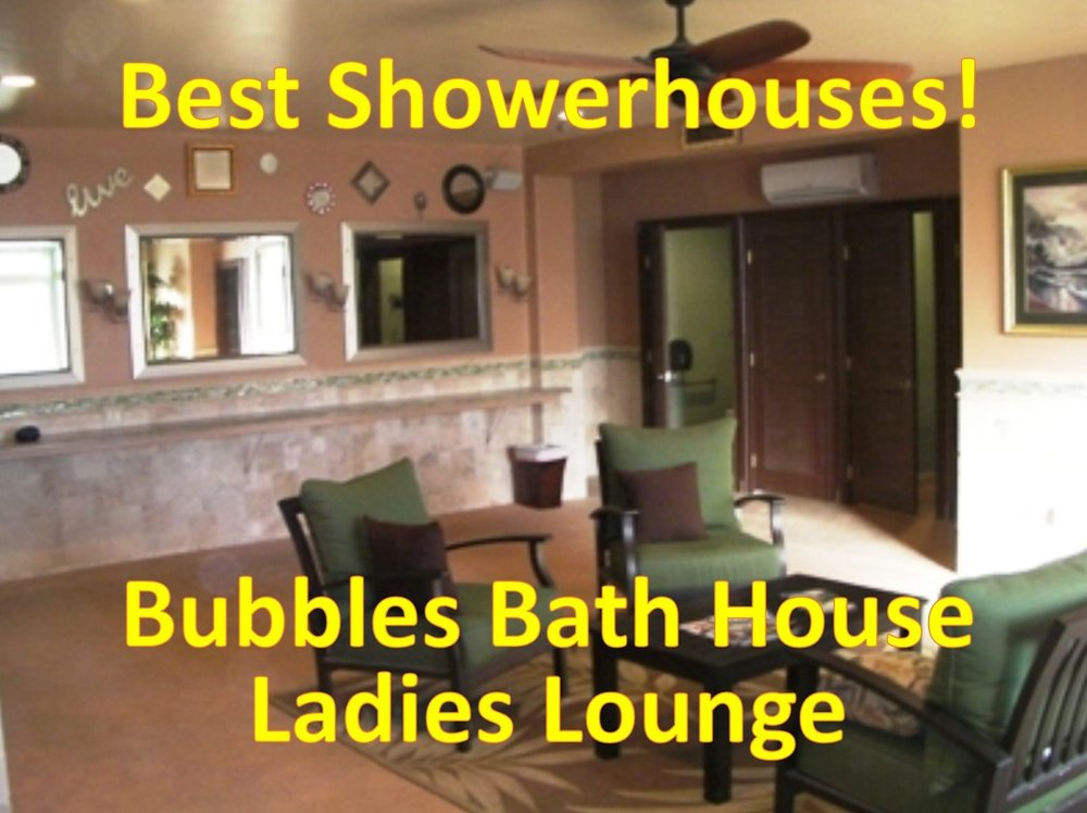 Bubbles Ladies Lounge (2).jpg