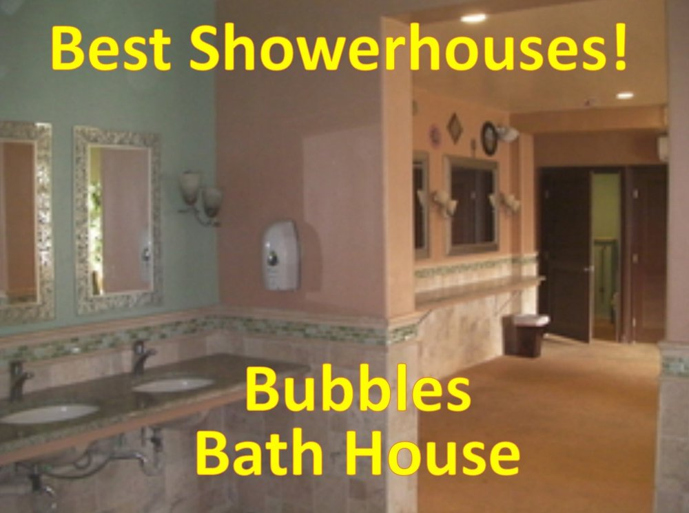 Bubbles Bath House (2).jpg