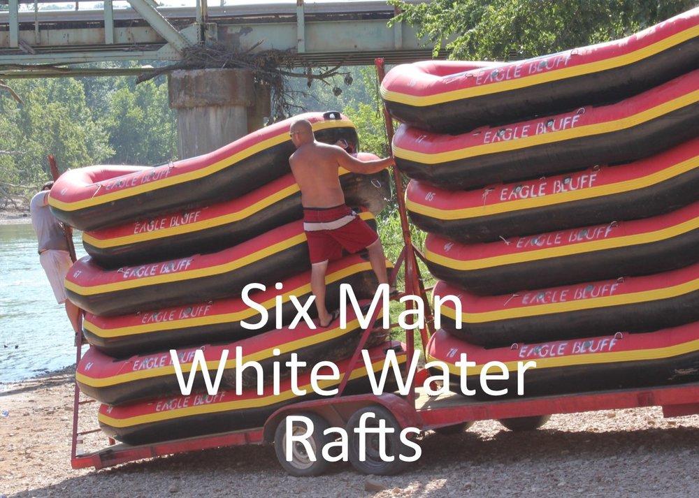 Six Man White Water Rafts (2).jpg