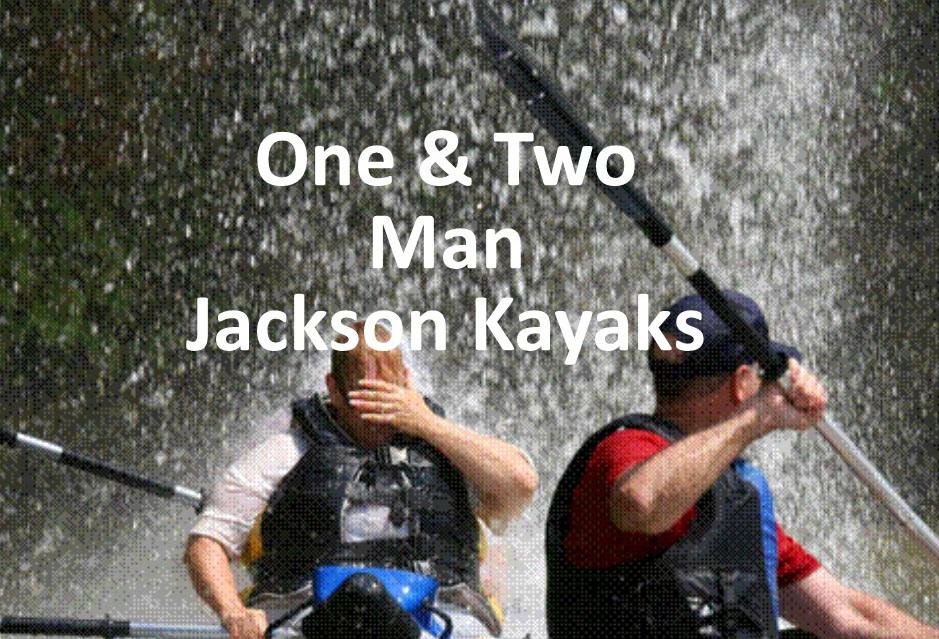 One+%26+Two+Man+Jackson+Kayaks.jpg