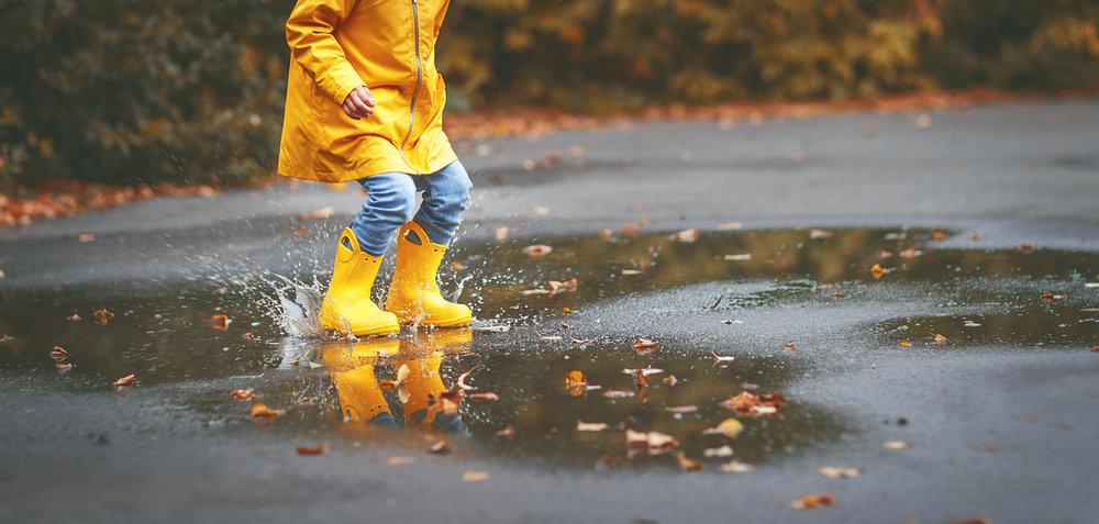 Yellow Boots.jpg