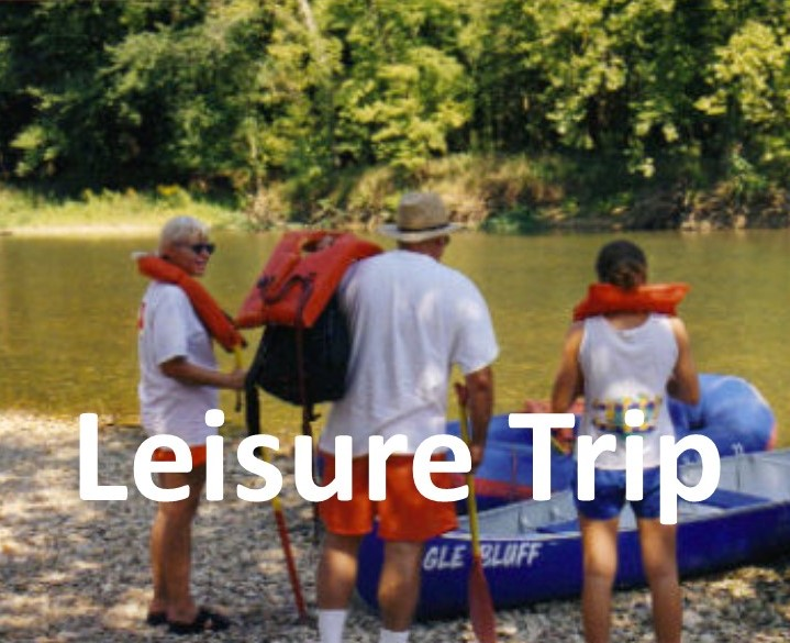 Leisure Trip (2).jpg