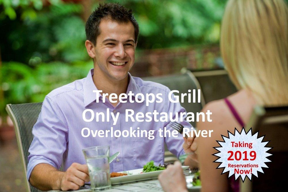 Treetops Only Restaraunt (2).jpg