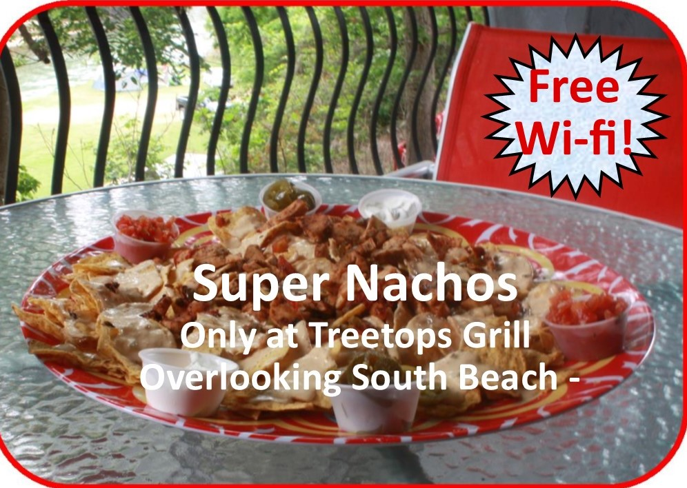 Super Nachos (2).jpg