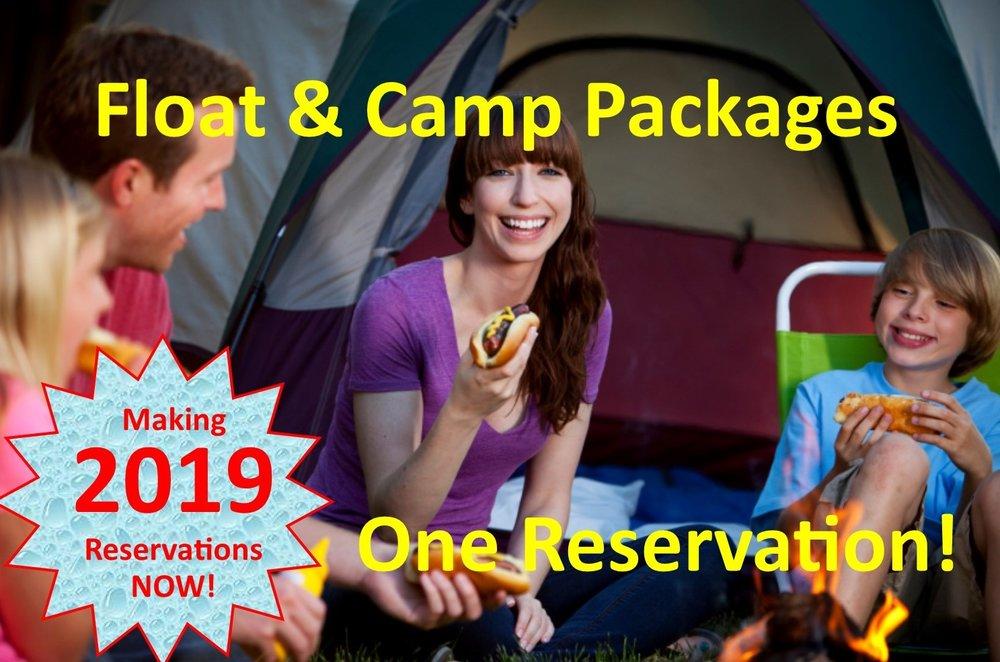 Family Float & Camp (2).jpg