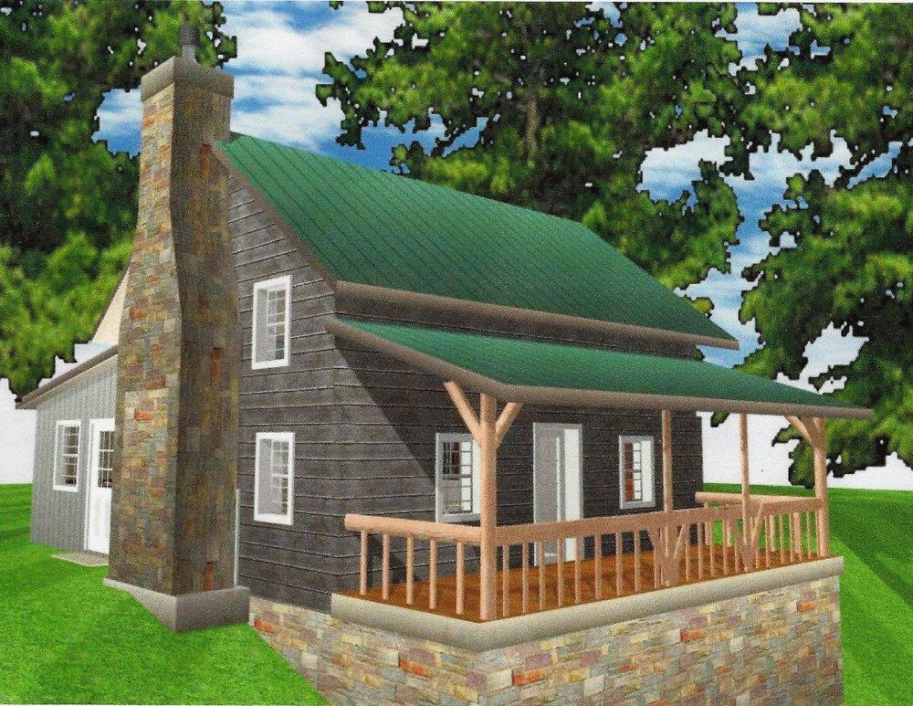 Hillside Cabin (2).jpg