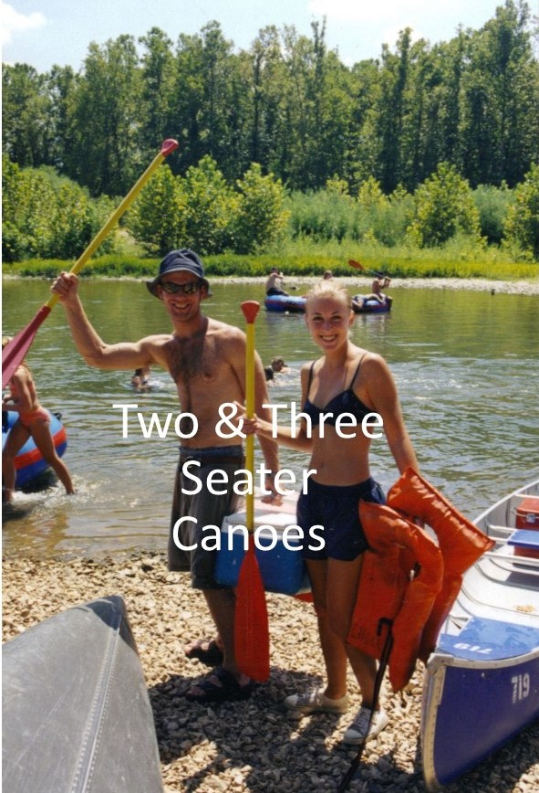 Two & Three Seater Canoes B (3).jpg