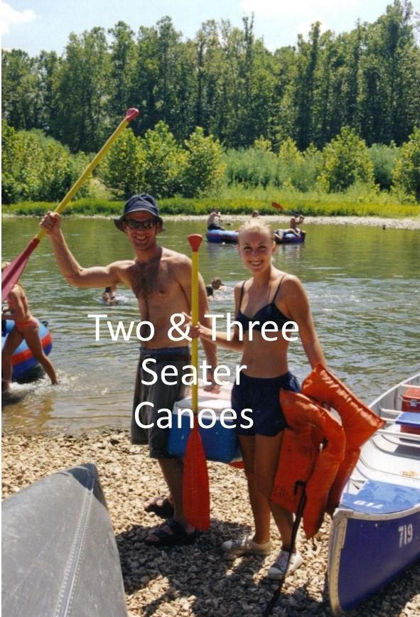 Two & Three Seater Canoes B (3).jpg