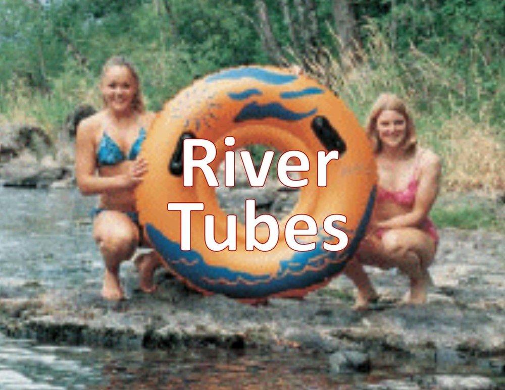 River Tubes 2 (2).jpg