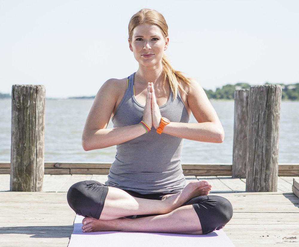 IonLoop_yoga_girl.jpg