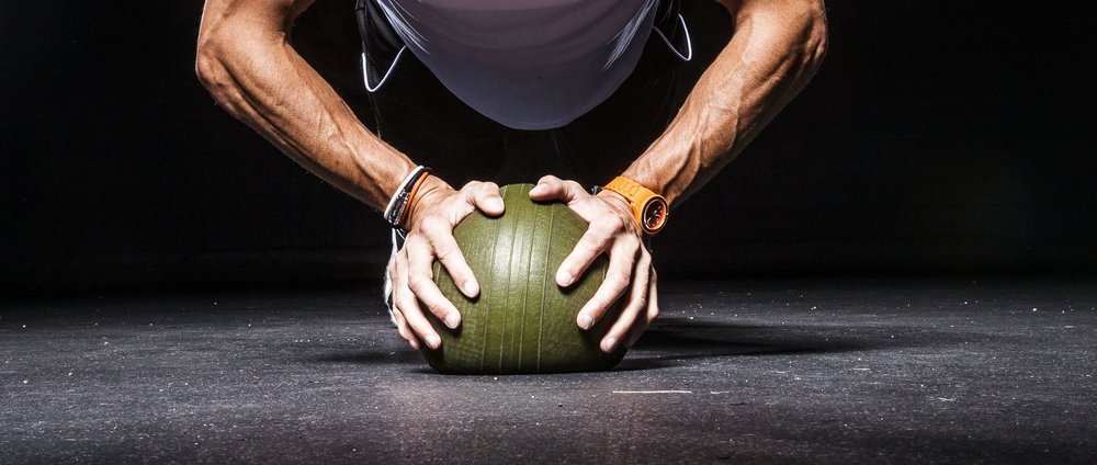 IonLoop_Fitness.jpg