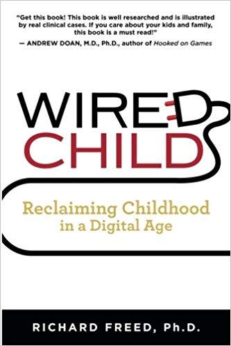 Wired_Child.jpg