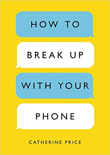 How_To_BreakPhone.jpg