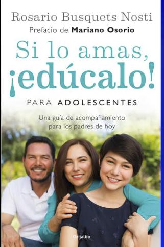 Adolescencia-Books-26.png