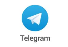 www.telegram.org