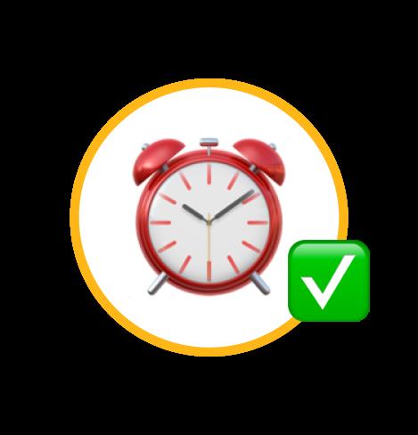 - Recursos tecnológicos, para regular el tiempo de uso y prevenir el acceso a contenidos inapropiados y/o perjudiciales.