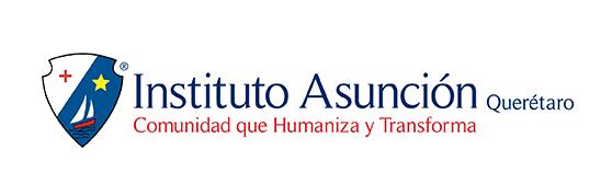 Instituto-asuncion.jpg