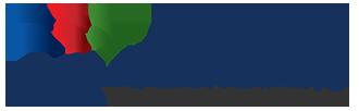 Logo-JFK.png
