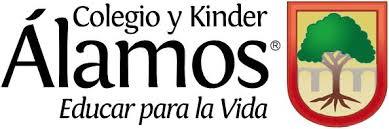 Colegio_Alamos.jpeg