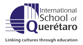 International_SchoolofQueretaro.png