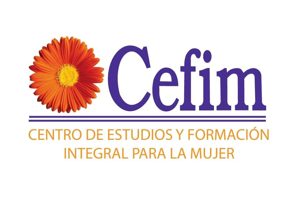 CEFIM-2.jpg