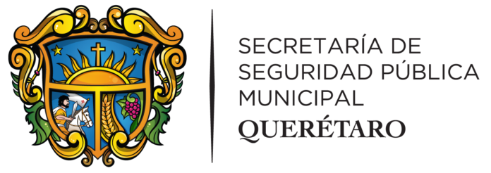 Secretaria-seguridad.png