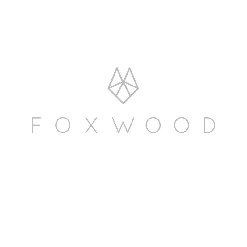 brand_foxwood.jpg