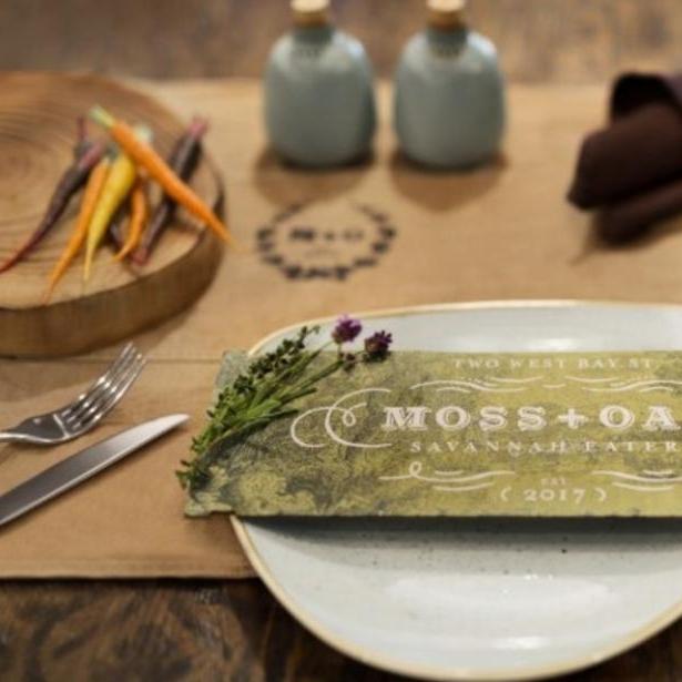 Moss&Oak.com.jpg
