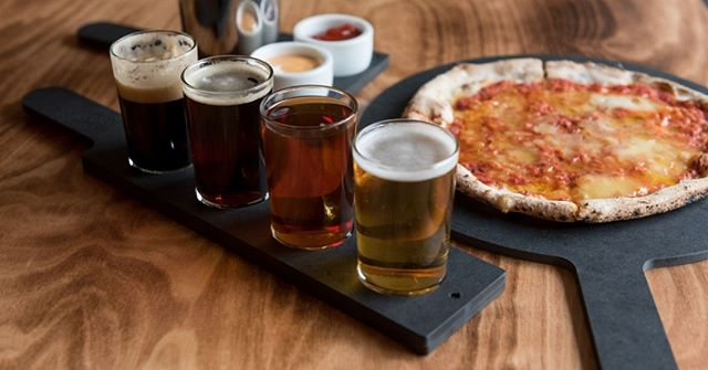 Head over to our Etsy page for low quantity orders of our tableware products. These make great birthday, mothers day, fathers day, or bachelor/bachelorette gifts for all the beer and/or pizza fanatics out there. #lookforthewasher #tasteenvy #beer #pizza