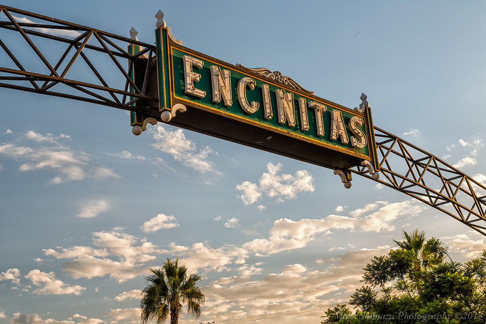encinitas-sign-112018-colorized.jpg